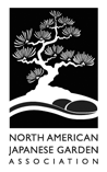 North American Japanese Garden Association
