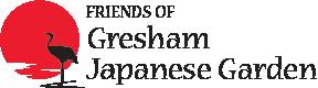Gresham Japanese Garden